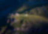 Aussichtspunkt Sassal Masone im Morgenlicht